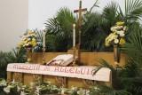 Happy Easter 372.jpg