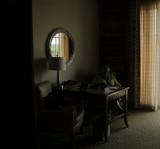 Tribute to Vermeer  428.jpg