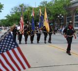 Memorial Day Marchers 451.jpg