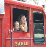 Eagle Company 449.jpg