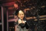 smiling dancer 483.jpg
