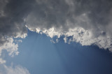 the storm clouds leaving 495.jpg