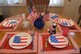 Breakfast table for the 4th of July 586.jpg