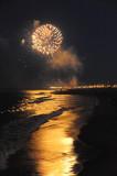 fireworks 1 606.jpg