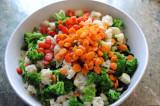summer salad 624.jpg