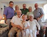 Happy 91st birthday 646.jpg