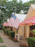 flags and tents 637.jpg