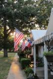 sunset flags 636.jpg