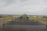 fishing pier closed to all 699.jpg