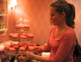 How much fun is a tower of cupcakes 837.jpg