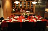Christmas Eve table 844.jpg