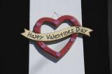 Happy Valentines Day.jpg