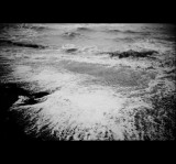 the voice of the sea IX