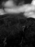 mountain series #9