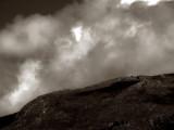 mountain series #26