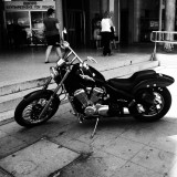 stories from the street - Cyprus