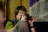 Uusivuosi2007-156.jpg