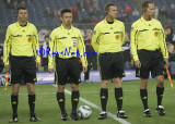 04/23/2011 Revs-KC