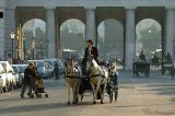 My old Vienna