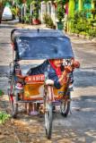 Indonesia 2011