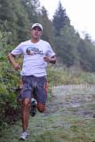 0018_20110924_7D_4454-es1.jpg