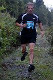 0056_20110924_7D_4508-es1.jpg