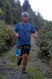 0076_20110924_7D_4544-es1.jpg
