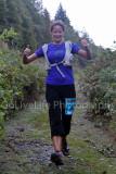 0110_20110924_7D_4612-es1.jpg