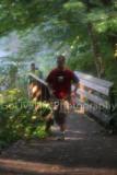 0171_20110924_7D_4798-es1.jpg
