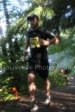 0175_20110924_7D_4805-es1.jpg