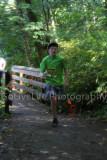 0241_20110924_7D_4907-es1.jpg