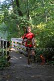 0276_20110924_7D_4956-es1.jpg