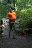0328_20110924_7D_5031-es1.jpg