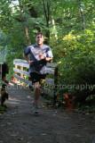0355_20110924_7D_5067-es1.jpg