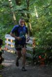 0442_20110924_7D_5191-es1.jpg