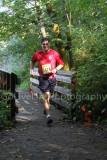 0522_20110924_7D_5288-es1.jpg