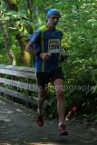 0588_20110924_7D_5371-es1.jpg