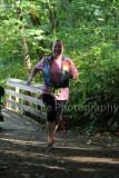 0673_20110924_7D_5494-es1.jpg