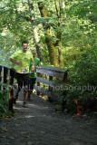 1039_20110924_7D_6020-es1.jpg