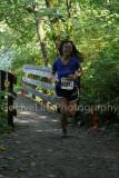 1061_20110924_7D_6049-es1.jpg