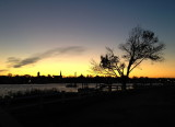 pbase Sunrise on October 28 2011.jpg