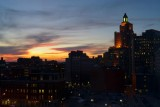 pbase sunset from my office window January 24 2012_.jpg