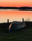 pbase Beautiful start to  day April 26 2012_.jpg