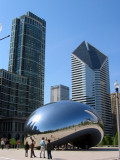 Chicago, IL 2007
