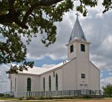 Fedor, Texas #2
