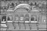 DSC_4967a jaipur city palace.jpg