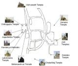 khajuraho temple maps.jpg