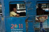 DSC 28169 tram.JPG