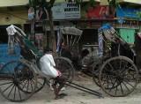 DSC 28202 rickshaw.JPG