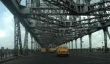 DSC_8740 howeah bridge.JPG